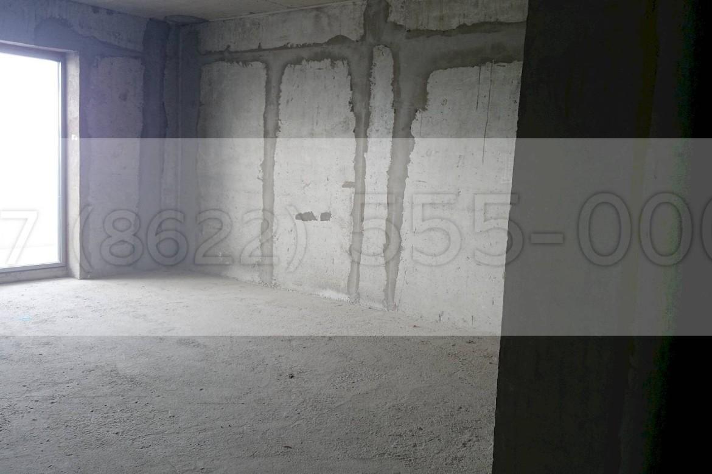 0002-1xx5