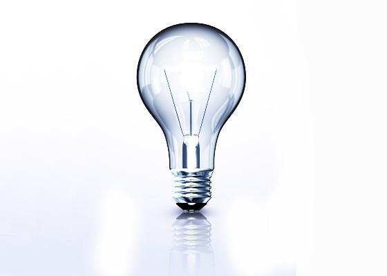 производство энергоресурсов