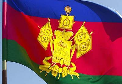 1pk-flag